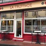 Photo of La Truffade
