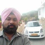 Delhi Agra Rajsthan Tours