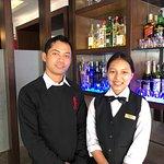 Foto de Kathmandu Suite Home