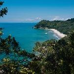 3 day coastal charm tour - Nature and Nosh