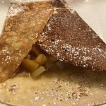 Foto di Restaurant «La Criee» Brasserie