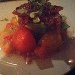 Photo de Six Seven Restaurant