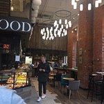 Grabli Food Bar의 사진