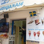 Photo of Bar Gelateria Sottozero di Carlo Celestino