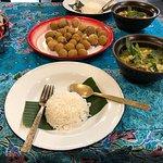 Photo of House of Taste Thai Cooking School