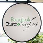 Ảnh về Bangkok Bistro Riverfront