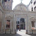 Scuola Grande di San Giovanni Evangelista fényképe
