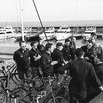 Bilde fra Budget Bikes Tours