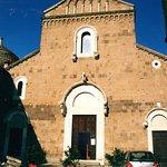 Duomo di Casertavecchia - Caserta.