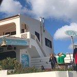 Foto de Sea You Surf Cafe