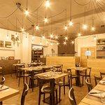 Photo of Ristorante Pizzeria La Loggia