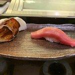 Photo of Hakumai Sushi and Omakase
