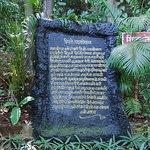 Konkan description