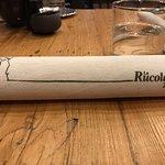 Photo of La Rucola 2.0