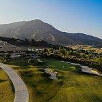 صورة فوتوغرافية لـ Valle Romano Resort Golf Course