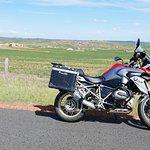 BikeRoundOz照片