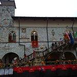 ภาพถ่ายของ Palazzo Comunale di Venzone