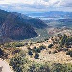 Fotografie: H.P. Tours - Hellenic Private Tours