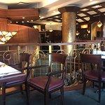 Foto van Restaurant Beffroi Steak House