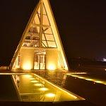 Tongli Lakeview Hotel Photo