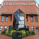 Ảnh về Celtic Park
