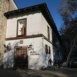 Photo of Museo de Arte Colonial de San Francisco
