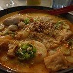 Foto de Chow! A Taste of South East Asia