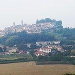 Photo of Ecomuseo della Pietra da Cantoni