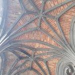 Photo de Historium Brugge