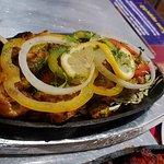 Photo de Restaurant Pokhara