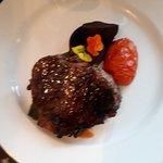 Фотография Titanic Bar and Grill