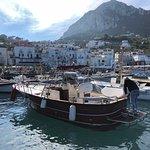 Photo de Blue Sea Capri