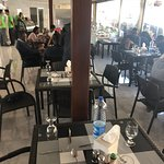 صورة فوتوغرافية لـ Grand City Restaurant & cafe