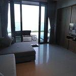 Sunshine Paradise Resort Photo