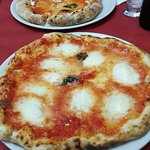 Photo of Pizzeria Luna Caprese Sas Di Luna Michelina