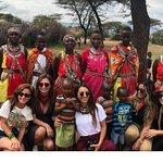 Dallago Tours Kenya Tanzania Limitedの写真