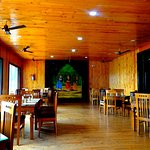 Interior - The Pahadi Organic Photo