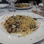 Food - Marina Beach Restaurant Photo