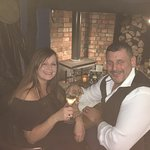 Loxley's Restaurant & Wine Bar照片