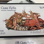 Photo of Casa Vella