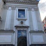 Chiesa del Corpus Domini照片
