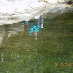 Photo de Gorges du Verdouble