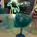 Foto de kula bar