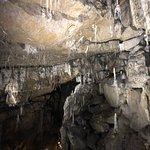 Photo de Poole's Cavern & Buxton Country Park