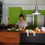 Photo de Carrot Cafe