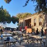 Φωτογραφία: Sirince Artemis Restaurant and Wine House