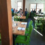 Foto Sweetwater Harvest Kitchen