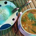 Photo of Baan Muay Thai