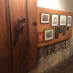 صورة فوتوغرافية لـ متحف كورا الهولندي