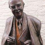 Chester Beatty: an extraordinary benefactor